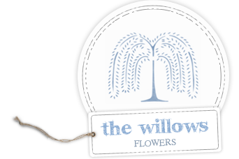 The Willows Floristry